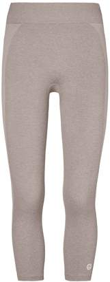 Tory SportTory Burch SEAMLESS CROPPED LEGGINGS
