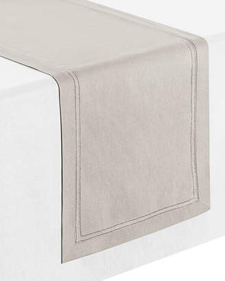 """Waterford Corra Table Runner, 16"""" x 70"""""""