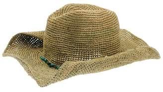 Flora Bella FLORABELLA Hat
