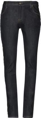 Sinéquanone Jeans