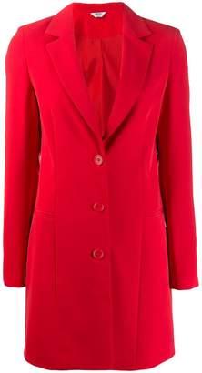 Liu Jo long blazer jacket