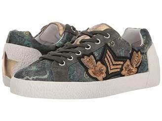 Ash Nak Arms Women's Shoes