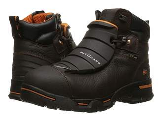 Timberland Endurance 6 External Met Guard Steel Toe