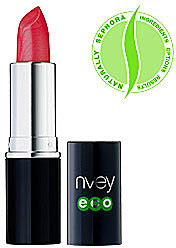 NVEY ECO Organic Lipstick