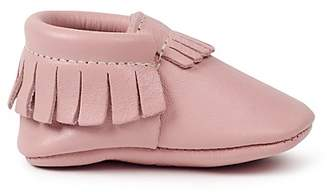 Freshly Picked Girls' Moccasins - Baby $49 thestylecure.com
