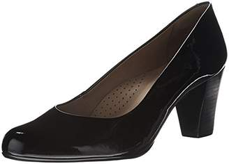 Hush Puppies Women's Alegria Dress Pump