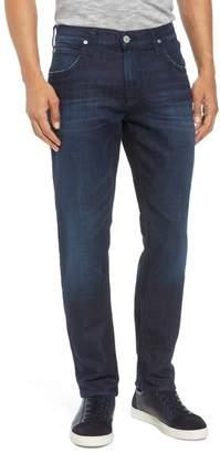 Hudson Jeans Blake Slim Fit Jeans (Barry)