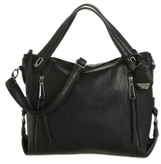 Jessica Simpson Roxanne Shoulder Bag