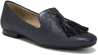Naturalizer Elly Tassel Loafers Women's Shoes