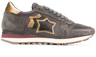 Atlantic Stars Argo sneakers
