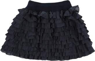 European Culture Skirts - Item 35346462AV