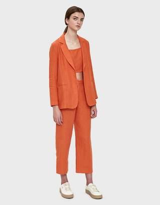 Paloma Wool Delphi Linen Pant