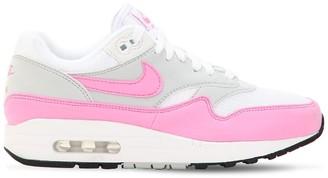 Nike 1 Gel Sneakers