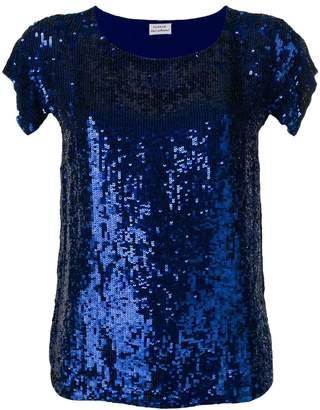 P.A.R.O.S.H. Tops For Women - ShopStyle Australia bd679676e08