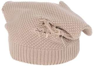 9251b22451661 Hand Knitted Hats - ShopStyle UK