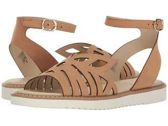 Seychelles Catnip Women's Sandals