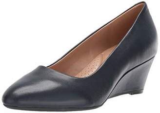 Aerosoles Women's Inner Circle Pump