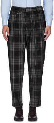 WOOL 172 Casual pants - Item 13054543FV