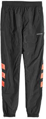adidas Tironti Wind Pants