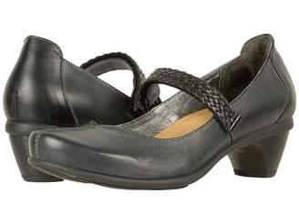 Naot Footwear Forward