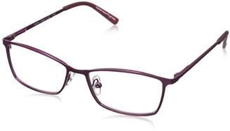 Foster Grant Women's Eyezen Digital Glasses -