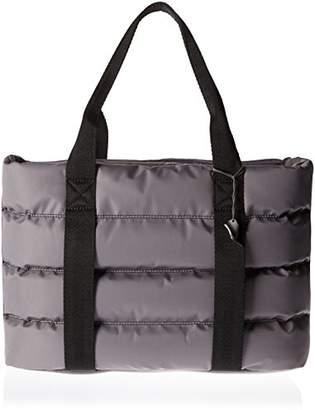b4ad1de37 Clarks Women 26129596 Handbag