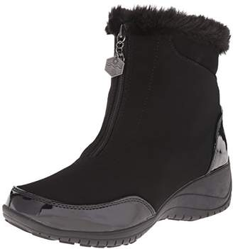 Khombu Women's Alice KH Cold Weather Boot