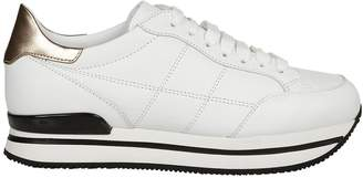 Hogan Sneakers H222