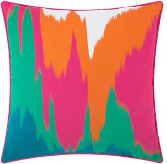 A By Amara A by Amara - Trapeze Cushion - 45x45cm