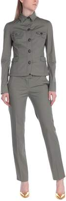 CNC Costume National Women's suits - Item 49473790VV