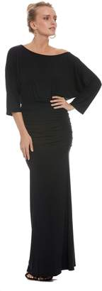 Rachel Pally Sonia Dress - Black