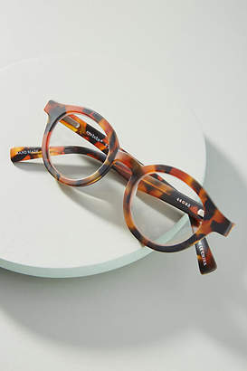 Eyebobs Party Reading Glasses