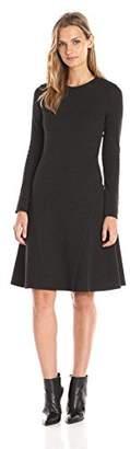 Theory Women's Mloyd Idol Jersey Dress