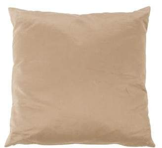 Fendi Throw Pillow
