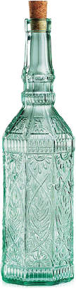 Bormioli Country Home Fiesole Bottle