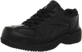 Reebok Boots For Men - ShopStyle Canada 15f00b6ed