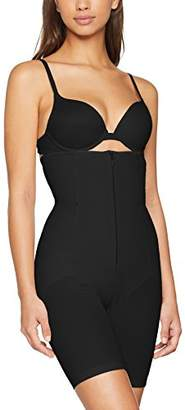 Annette Women's Shapewear Bodysuit