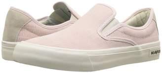 SeaVees Hawthorne Slip-On Women's Slip on Shoes