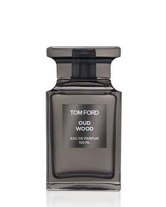 Tom Ford Oud Wood Eau De Parfum 3.4 oz./ 100 mL