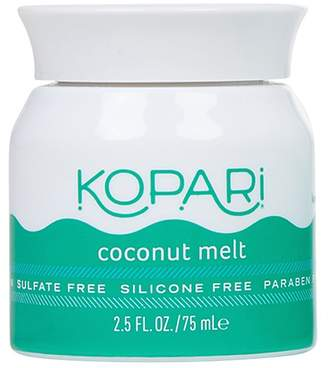 Kopari Beauty Organic Coconut Melt Mini