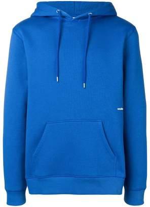 Soulland Logic Wallance hoodie