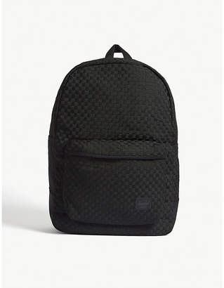 Lawson woven backpack