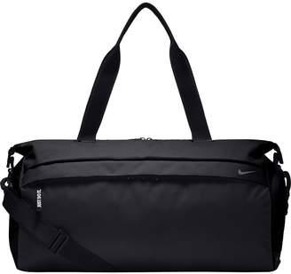 Nike Radiate Training Club Duffle Bag