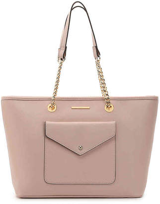At Dsw Aldo Calambrone Tote Women S