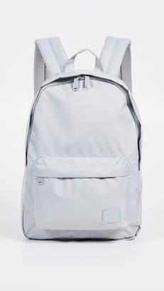 Herschel Classic Mid Volume Light Backpack