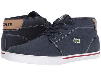 Lacoste Ampthill 118 1