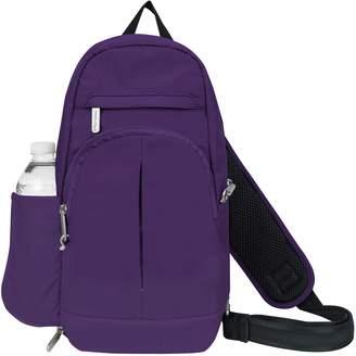 Travelon Anti-Theft Classic Light Sling Backpack