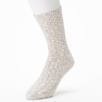 Wigwam Men's Trail Ragg Crew Socks