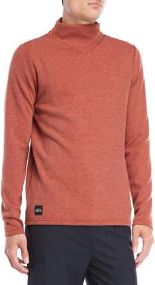 NATIVE YOUTH Homildon Sweatshirt