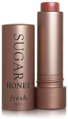 Fresh Sugar Tinted Lip Treatment SPF 15